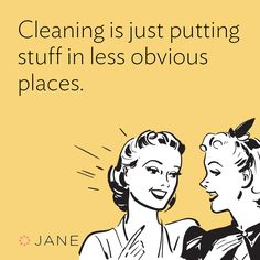 60 Best Funny Cleaning images in 2016 | Funny, Funny