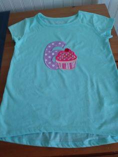 I Have Been Waiting, To My Daughter, Sweatshirts, How To Make, Fashion, Moda, Trainers, Fasion, Sweatshirt