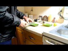 Como curar la Gastritis, Agriera y Hernia Diatal para siempre - YouTube