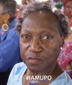 She is a pillar in her community, moved by the aid that was given to her by UPO. As part of UPO's Foster Grandparents program, she is able to reach youth in the community and be a source of encouragement for almost 20 years. #IAMUPO #UPOinDC #WeareUPO #volunteer #Nonprofit #FosterGrandparents