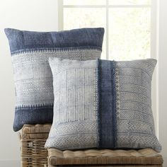 Birch Lane Selah Pillow Cover & Reviews | Wayfair