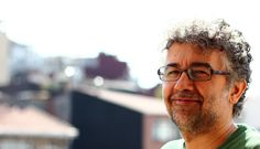 """RSF's representative in Turkey since 1996, Erol Önderoglu was placed in pre-trial detention by an Istanbul court on June 20, 2016, with two other intellectuals.Erol Önderoglu, the journalist Ahmet Nesin and the human rights defender Sebnem Korur Fincanci, are charged with """"terrorist propaganda"""" for taking part in a campaign of solidarity with the Kurdish daily Özgür Gündem.They and dozens of other journalists, intellectuals and human rights defenders have been taking turns to act…"""