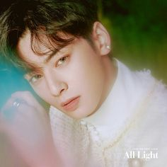 Listen to every Astro track @ Iomoio Asian Actors, Korean Actors, Korean Guys, Kpop, Park Jin Woo, Lee Dong Min, Cha Eunwoo Astro, Kdrama Actors, True Beauty
