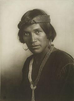 Pedro Begay, a Navajo Native American, - Photo Native American Pictures, Native American Beauty, American Indian Art, Native American Tribes, Native American History, American Indians, American Symbols, American Quotes, Arte Tribal