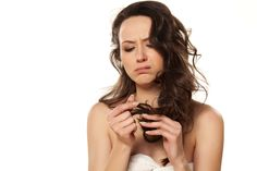 Explore the data and get the information about suffering from partial baldness in men and women click to open and fetch the details.