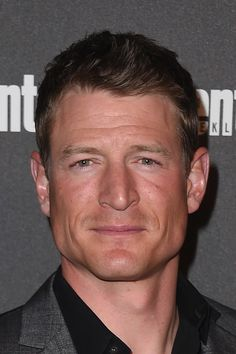 Philip Winchester Photos Photos - NBC's 'Chicago' Series Press Day - Zimbio