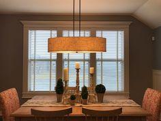 Summit Homes, Blue Springs, Kansas City, New Homes, Floor Plans, Ceiling Lights, Curtains, Lighting, Home Decor