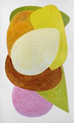 Geo, Painting & Drawing, Paintings, Canvas, Drawings, Artwork, Tela, Work Of Art, Paint