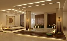 Apartamento Brisas Residencial Clube - Cyrela