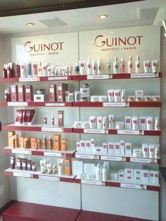 #stock #Guinot #Cancún #arto #producto #spa