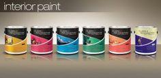 FREE quart Clark Kensingtong Paint at ACE participating store!