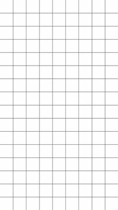 American Apparel Grid Wallpaper / Hintergrund, a> Tumblr Wallpaper, Grid Wallpaper, Iphone Mobile Wallpaper, Lines Wallpaper, Wallpaper For Your Phone, Landscape Wallpaper, Animal Wallpaper, Colorful Wallpaper, Aesthetic Iphone Wallpaper