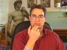 Inflammation (and other symptoms...) - (NOT intended as medical advice) - Tapping with Brad Yates - YouTube