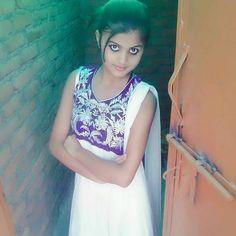 Image may contain: 1 person, standing Indian Girl Bikini, Indian Girls, Cute Young Girl, Cute Girls, Girl Number For Friendship, Dehati Girl Photo, Teenage Girl Photography, Stylish Girl Images, Cute Girl Face