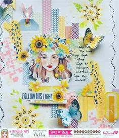 We design and sell scrapbook paper and quality products for the creative industries. Scrapbook Paper, Scrapbooking, Creative Industries, Card Making, Paper Crafts, Studio Design, Art Journaling, Projects, Blog