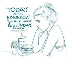 #fitness #eatclean #diet #motivation #we
