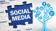 Reach new Audience and retain your customers through awareness and targeted social media strategies. Manage Local Social Media with the best SMM services available. Social Media Company, Social Media Marketing Agency, Power Of Social Media, Digital Marketing, Business Goals, Seo, How To Plan
