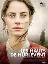 Les Hauts de Hurlevent d'Andrea Arnold — 4/5 — 15/09/2013