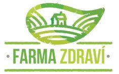 Vyhlaste artritidě válku a bojujte s ní přírodní cestou - FarmaZdravi. Aloe Vera, Techno, Health Fitness, Sports, Supernatural, Soda, Drink, Chemistry, Hs Sports