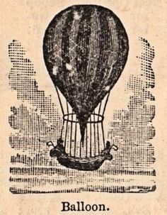 Google Image Result for http://2.bp.blogspot.com/_rl-v4f7S7As/S_KsVxQyzjI/AAAAAAAAAKs/14GbxnfARK8/s400/balloon003.jpg