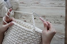 E-vlny.sk Alpacas, Merino Wool Blanket, Straw Bag, Pop, Popular, Pop Music