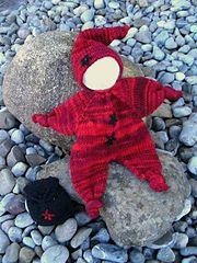 54 Trendy Crochet Socks For Kids Ravelry Doll Amigurumi Free Pattern, Crochet Cat Pattern, Sweater Knitting Patterns, Baby Knitting, Knitting Toys, Free Knitting, Crochet For Kids, Crochet Baby, Irish Crochet