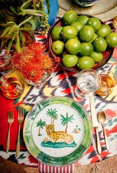Moroccan Fete: http://www.stylemepretty.com/living/2015/06/13/9-stylish-theme-parties-you-should-throw-this-summer/