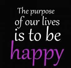 """Résultat de recherche d'images pour """"being happy quotes"""""""