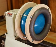 A Doughnut Chuck is a great jig to hold turned bowls on a lathe. It grants access to flatten and finish the bottom of any bowl. This simple chuck can be made in a...