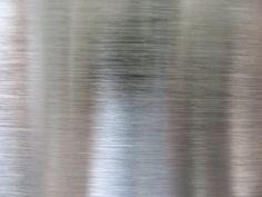 Texture: Brushed Metal by meiastar on DeviantArt