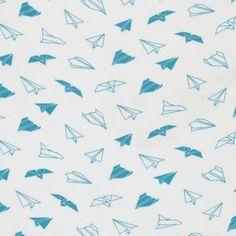 27 meilleures images du tableau mondial tissus   Fabrics, Boy ... 0cbff791edd5