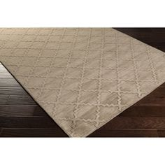 ETC-4971 - Surya | Rugs, Pillows, Wall Decor, Lighting, Accent Furniture, Throws