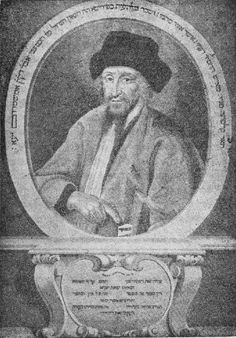 """Chacham Tzvi - Tzvi Ashkenazi -Tzvi Hirsch ben Yaakov Ashkenazi (1656, Habsburg Moravia – May 2, 1718, Lviv), known as Chacham Tzvi after his responsa by the same title, served for some time as rabbi of Amsterdam. He was a resolute opponent of the followers of the false messiah, Sabbatai Zevi.He was the grandson of Ephraim ha-Kohen, author of """"Sha'ar Efrayim,"""" who in turn was the son-in-law of a grandchild of Elijah Ba'al Shem of Chelm."""