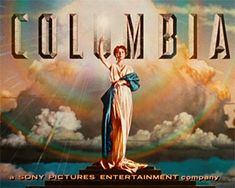 """another user said: """"Columbia Pictures logo Imagery: Pyramid, sun worship"""" Dreamworks, Logo Image, Sony Pictures Entertainment, Sun Worship, Studio Logo, Film Studio, Picture Logo, Columbia Pictures, Signs"""