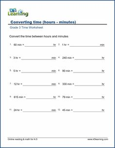 measurement worksheet metric conversion of meters and centimeters a fourth grade math. Black Bedroom Furniture Sets. Home Design Ideas