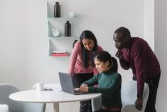 Marketing Program, Affiliate Marketing, Marketing And Advertising, Online Marketing, Student Motivation, Self Motivation, Find Facebook, Advertising Strategies, Drop Shipping Business