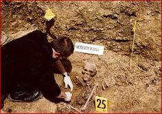 Arc Tuesday Talks Major Career Spotlight Anthropology Forensic Anthropology Forensics Anthropology