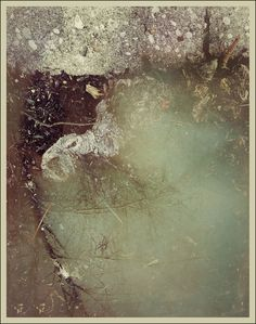 iPhoneography, Lucid for a Time  – Armin Mersmann