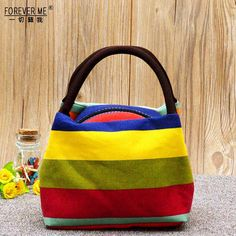 Free-Shipping-2016-bolsos-bag-Famous-Brand-Women-messenger-bags-fashion-Leather-Handbag-Shoulder-Bags-Tote/32761042911.html *** Read more at the image link.