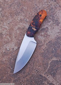 Hatcher Knives