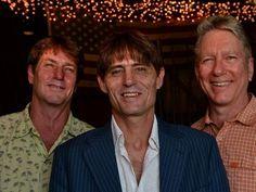 85-26.com: Carolinas Entertainment, Events and Attractions   85-26.com