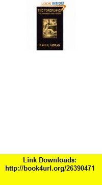 Words of Love eBook William Shakespeare, Lord Byron, Khalil Gibran, Christina Rossetti, Elizabeth Barrett Browning, Percy Shelley ,   ,  , ASIN: B00359FCUG , tutorials , pdf , ebook , torrent , downloads , rapidshare , filesonic , hotfile , megaupload , fileserve