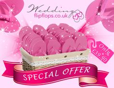 bb09d1afc Special Offer - Zohula Pink Originals Party Pack - 20 Pairs