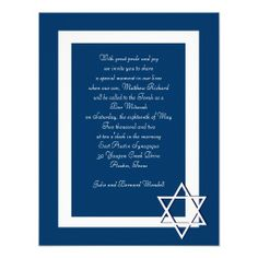 >>>Are you looking for          Bar/Bat Mitzvah Invitations           Bar/Bat Mitzvah Invitations Yes I can say you are on right site we just collected best shopping store that haveThis Deals          Bar/Bat Mitzvah Invitations today easy to Shops & Purchase Online - transferred directly s...Cleck Hot Deals >>> http://www.zazzle.com/bar_bat_mitzvah_invitations-161495077482414539?rf=238627982471231924&zbar=1&tc=terrest