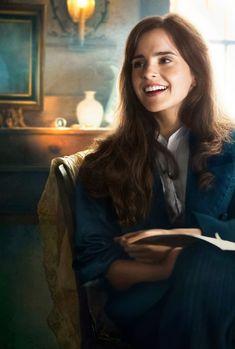 /r/EmmaWatson - For everything about the lovely and glorious Emma Watson. Emma Watson, Meg March, Films Netflix, Netflix Account, Hogwarts, Louisa May Alcott, Woman Movie, Popular Movies, Romance