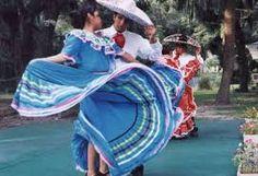 Картинки по запросу мексиканский народный костюм