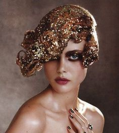 editorial makeup - Google Search