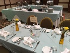 Welcome to The Berkeley Hotel, Richmond Virginia Richmond Hotel, Berkeley Hotel, 4 Star Hotels, Hotel Offers, Newport, Table Decorations, Home Decor, Decoration Home, Room Decor