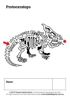 www.skidaddlegames.com.au Printable Mazes, Activities, Education, Cards, Maps, Onderwijs, Learning, Playing Cards