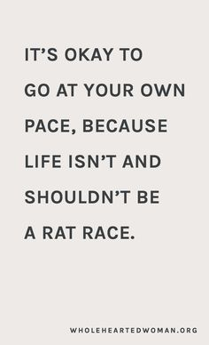 How To Stop Treating Your Life Like A Competition - Cute Quotes Post Quotes, Quotes To Live By, Me Quotes, Motivational Quotes, Inspirational Quotes, Shirt Quotes, Uplifting Quotes, Positive Quotes, Competition Quotes